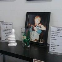 Das Foto wurde bei Cape May Brewing Company von Carol-Anne P. am 6/30/2012 aufgenommen