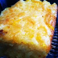 Photo prise au Uncle Gussy's par FoodtoEat le8/27/2012