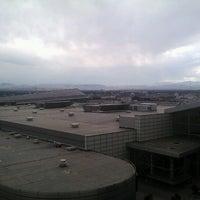 ... Photo Taken At Hilton Garden Inn Denver Downtown By Kellyn B. On 6/28  ...