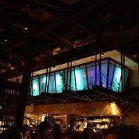 Das Foto wurde bei Izakaya Den von Christine B. am 4/5/2012 aufgenommen