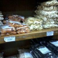 Das Foto wurde bei Tostaduría Talca von Constanza D. am 4/26/2012 aufgenommen
