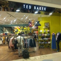 206a64db1 ... Photo taken at Ted Baker by uhyouhyo p. on 3 2 2012 ...