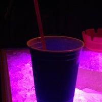 รูปภาพถ่ายที่ Piranha Nightclub โดย Craig C. เมื่อ 6/19/2012