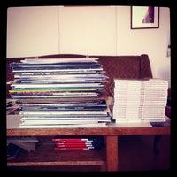 Foto scattata a Biit Me Record Store / Oü Biitmii da Madis N. il 7/25/2012