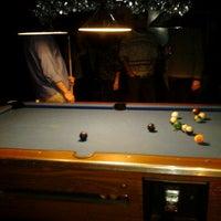 รูปภาพถ่ายที่ Fontana's Bar โดย Beth H. เมื่อ 1/22/2012