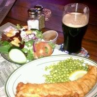 Das Foto wurde bei Shakespeare Pub & Grille von Bruce F. am 10/15/2011 aufgenommen