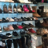 eaa42fff2e669 ... Photo taken at Mystique Boutique by Roz L. on 1 18 2012 ...