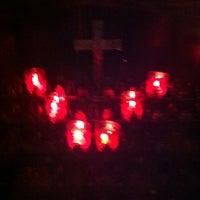 Menu - Saint Vitus Bar - Greenpoint - 1120 Manhattan Ave