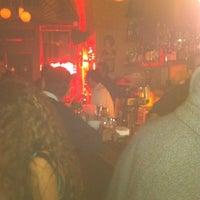 Das Foto wurde bei Torino Express von Tracy M. am 12/24/2011 aufgenommen