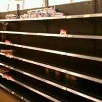 Foto scattata a Walmart Supercenter da Heather C. il 8/28/2011