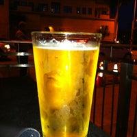 Foto diambil di The Irish Pub oleh Steven G. pada 9/4/2012