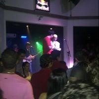 Das Foto wurde bei Paiol Bar von Sarah I. B. am 6/9/2012 aufgenommen