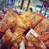 9/6/2012にDuy B.がYataimura Quality Food Courtで撮った写真