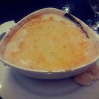 Foto tirada no(a) Casella Pizzas & Pastas por Marcela C. em 5/27/2012