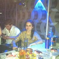 4/18/2012에 Serkan A.님이 Rio Club에서 찍은 사진
