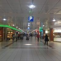 Das Foto wurde bei City-Center Köln-Chorweiler von Андрей К. am 9/10/2012 aufgenommen