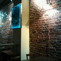 9/12/2012 tarihinde Gunes O.ziyaretçi tarafından Arpa'de çekilen fotoğraf