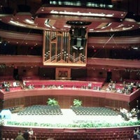 Foto diambil di Kimmel Center for the Performing Arts oleh Albert C. pada 5/18/2012