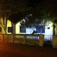 Foto tirada no(a) Museu Casa de Portinari por Paulo S. em 3/25/2012