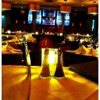 Foto scattata a Ruth's Chris Steak House - Clayton, MO da Whiskey G. il 8/21/2012