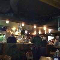 Foto tomada en Milwaukee Street Tavern por Karen G. el 12/5/2011