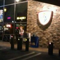 11/15/2011にCesar T.がHoliday Wine Cellarで撮った写真