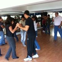 Foto diambil di Salsa Candela Mexico oleh Fredy U. pada 10/29/2011