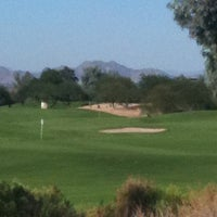 Photo prise au Legacy Golf Resort par Paula B. le11/2/2011