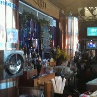 Foto tirada no(a) Chelsea Brewing Company por Wim D. em 1/21/2012