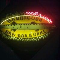 รูปภาพถ่ายที่ Barracuda Taphouse & Grill โดย Francis P. เมื่อ 6/2/2012