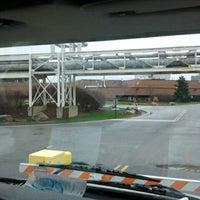Photos at Pfizer Biotech - 4300 Oak Park Rd
