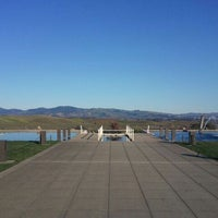 3/4/2012 tarihinde Joseph C.ziyaretçi tarafından Artesa Vineyards & Winery'de çekilen fotoğraf