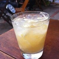 Foto tirada no(a) Bar do Betinho por Wilson R. em 7/14/2012