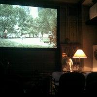Foto tirada no(a) Kino Ars por Basia Z. em 8/18/2012