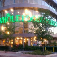 Whole Foods Market - 253 tips from 13492 visitors