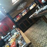 Foto tirada no(a) Restaurante Malagueta por neryuuk em 3/10/2011