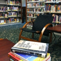 Trenton Veterans Memorial Library 6 Tips From 194 Visitors