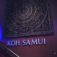 4/3/2012에 Takahiro Y.님이 Koh Samui & The Monkey에서 찍은 사진