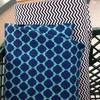 JOANN Fabrics and Crafts - Fabric Shop in Appleton