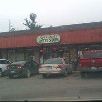 Store di cks