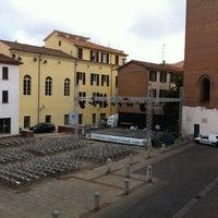 Piazza Della Misura Forli.Piazzetta Della Misura 3 Tips From 68 Visitors