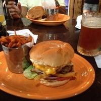 Foto scattata a Local Bar + Kitchen da avery h. il 7/19/2012