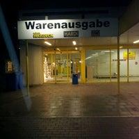 Hardi Sb Möbel Möbel Einrichtungsgeschäft In Bochum