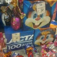 Foto tirada no(a) Lojas Americanas por Ana Carolina S. em 3/3/2012