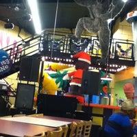 12/24/2011에 Michael H.님이 Putt Putt Funhouse에서 찍은 사진