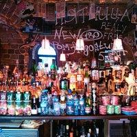 รูปภาพถ่ายที่ Bar Cocktail โดย Павел П. เมื่อ 3/30/2012