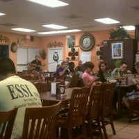 8/14/2012 tarihinde Michael G.ziyaretçi tarafından Cazadores'de çekilen fotoğraf