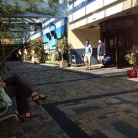 4/13/2012にMargalo M.がユニバーシティパーク空港 (SCE)で撮った写真