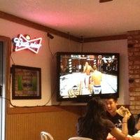 Das Foto wurde bei Trujillo's Taco Shop von Justin C. am 5/26/2012 aufgenommen