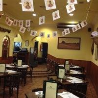Foto diambil di El Olivar de Ayala oleh Javier G. pada 5/1/2012